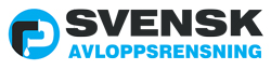 svensk-avloppsrensning-logo-PA2-250px